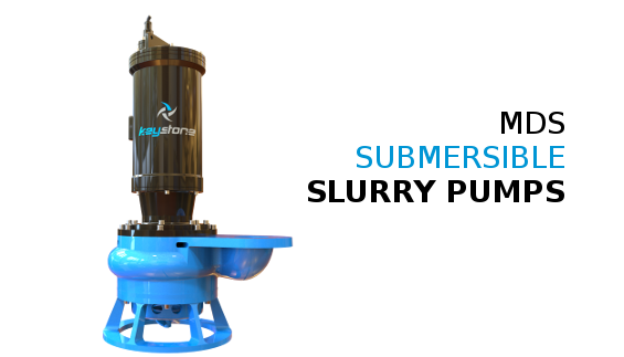 KEYSTONE-MDS-SUBMERSIBLE-TITLE1